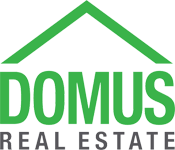 DOMUS REAL ESTATE